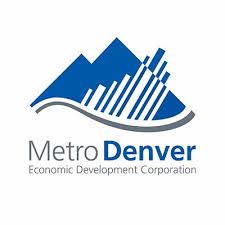 Start-up Award- Metro Denver EDC